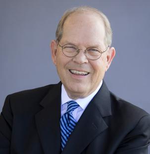 William M. Shamburger, Jr.