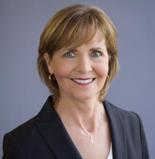 Linda Jahnke, CPA