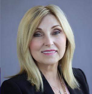 Carolyn Sharp
