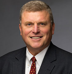 Michael G. Shost
